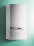 Газовый котел Vaillant turboTEC plus VUW INT 242/5-5 [турбо]
